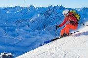 Ski Spaß Pur mit unserem Angebot!