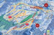 Skigebiet Fellhorn