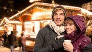 Unsere Weihnachtsmarkt-Empfehlungen 2019 rund um Oberstdorf