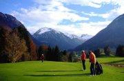 Golfplatz Oberstdorf e.V.