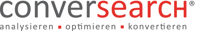 conversearch GmbH